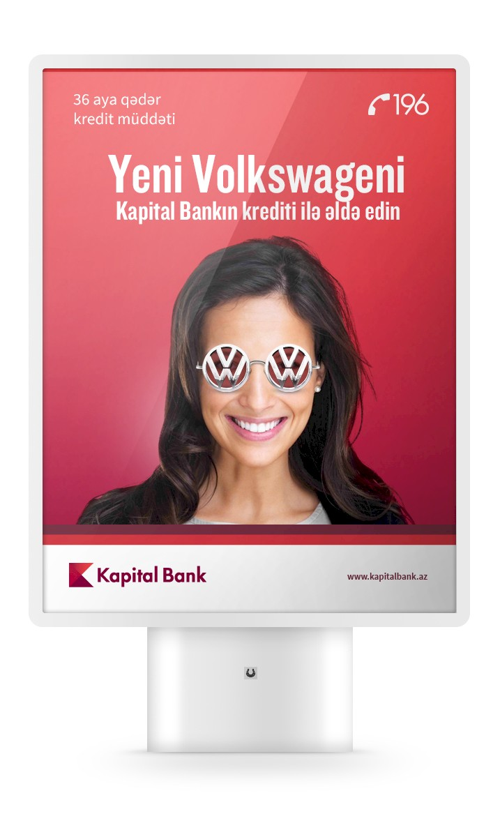 kapitalbank_vw-credit.jpg