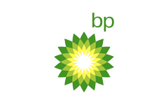 /site/assets/files/2872/bp-logo.jpg