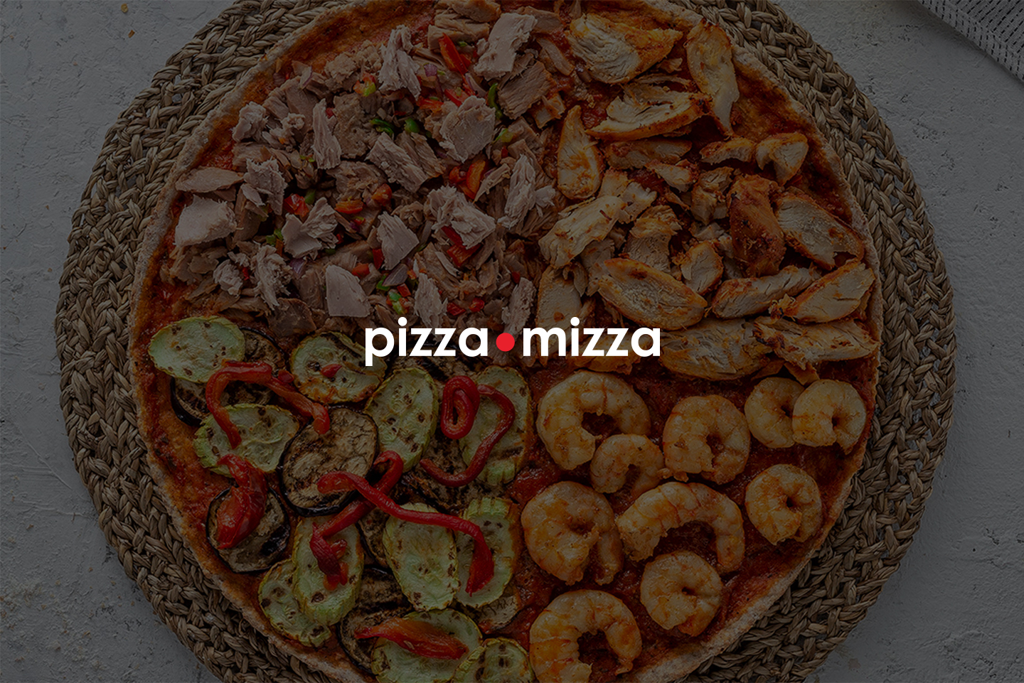 1pizza-mizza-case.jpg