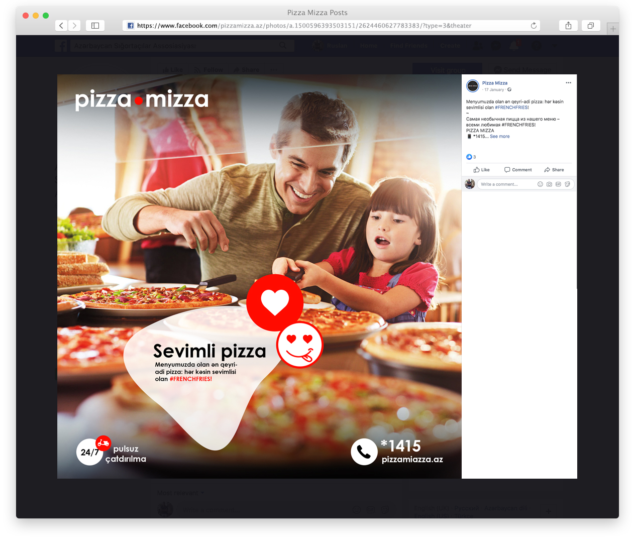 18pizza-mizza-case.jpg